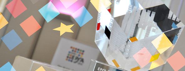 EPSA 2019 Awards